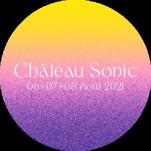 CS_Logo_rond-500px
