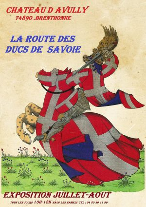 Flyers-la-route-des-Ducs-de-Savoier-ecto(1)